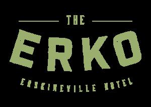 The Erko Hotel